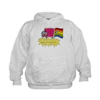 Nyan Cat Hoodies & Hooded Sweatshirts  Buy Nyan Cat Sweatshirts