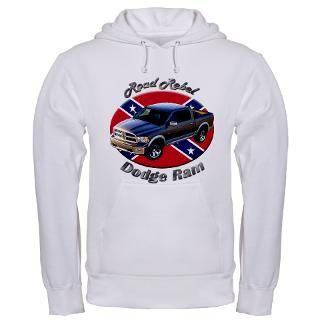 Dodge Challenger Hoodies & Hooded Sweatshirts  Buy Dodge Challenger