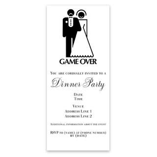 Bachelorette Party Invitations  Bachelorette Party Invitation