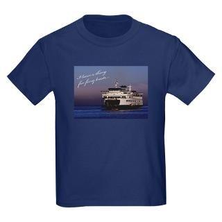 Washington Ferry Gifts & Merchandise  Washington Ferry Gift Ideas