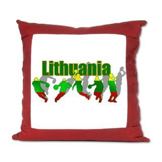 Lithuania Basketball Gifts & Merchandise  Lithuania Basketball Gift