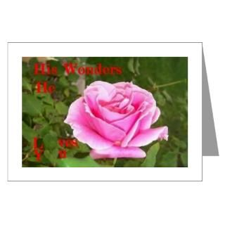 Assumption Day Greeting Cards  Buy Assumption Day Cards
