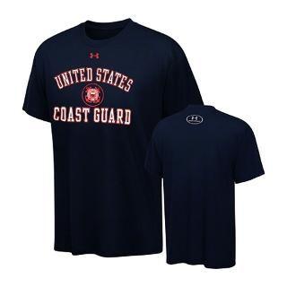 United States Coast Guard Gifts & Merchandise  United States Coast