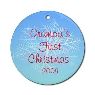 Best Grampa Gifts & Merchandise  Best Grampa Gift Ideas  Unique