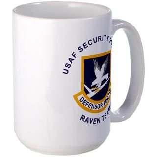 Us Air Force Security Forces Gifts & Merchandise  Us Air Force