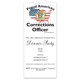 Corrections Officer Design Gifts & Merchandise  Corrections Officer