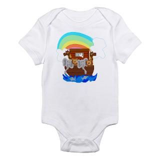 Noahs Ark Baby Shower Gifts & Merchandise  Noahs Ark Baby Shower Gift