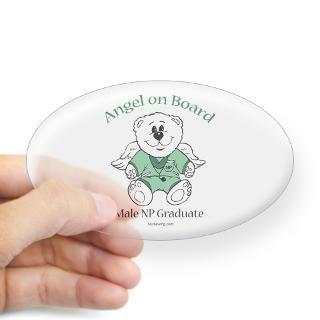 Male Nurse Practitioner Gifts & Merchandise  Male Nurse Practitioner