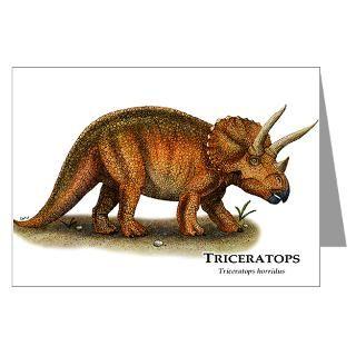Dinosaurs Greeting Cards  Buy Dinosaurs Cards