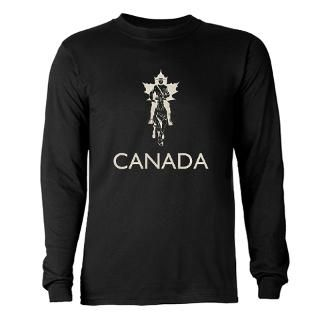 Canadian Horse Gifts & Merchandise  Canadian Horse Gift Ideas
