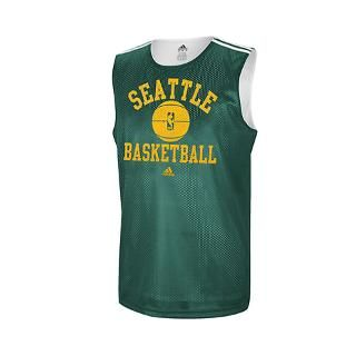Seattle Basketball Gifts & Merchandise  Seattle Basketball Gift Ideas