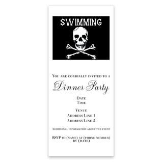 Funny Swim Quotes Gifts & Merchandise  Funny Swim Quotes Gift Ideas