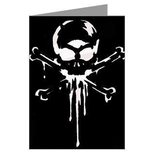 Punisher Skull Gifts & Merchandise  Punisher Skull Gift Ideas