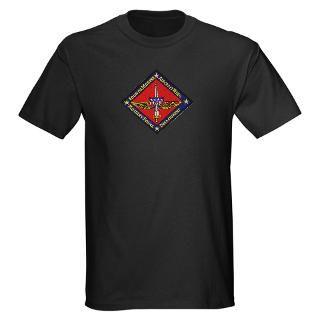 Marine Corps Military Police Gifts & Merchandise  Marine Corps