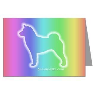 Dog Sympathy Greeting Cards  Buy Dog Sympathy Cards