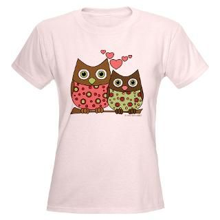 Baby Owl T Shirts  Baby Owl Shirts & Tees
