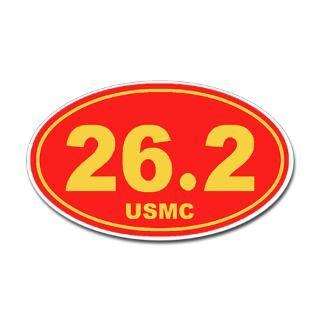 Marine Corps Marathon Gifts & Merchandise  Marine Corps Marathon Gift