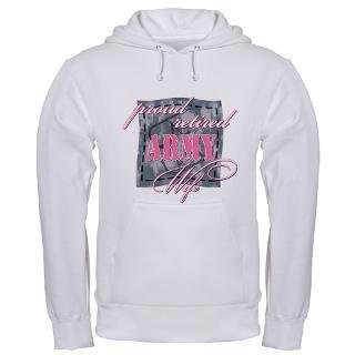Hooded Sweatshirts  www.silentranksshop