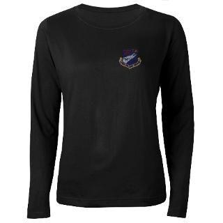 Civil Air Patrol Long Sleeve Ts  Buy Civil Air Patrol Long Sleeve T