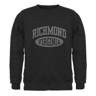 Richmond Hoodies & Hooded Sweatshirts  Buy Richmond Sweatshirts