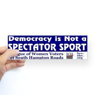 Hampton Roads Stickers  Car Bumper Stickers, Decals