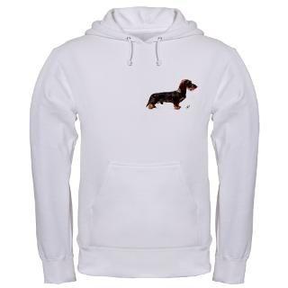 Miniature Dachshund Hoodies & Hooded Sweatshirts  Buy Miniature