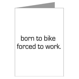 Motorbike Greeting Cards  Buy Motorbike Cards