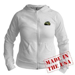 Abarth Hoodies & Hooded Sweatshirts  Buy Abarth Sweatshirts Online