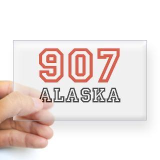 907 Stickers  Car Bumper Stickers, Decals