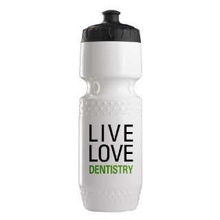 Dentistry Water Bottles  Custom Dentistry SIGGs