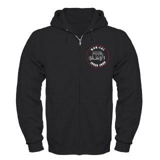Nor Cal Hoodies & Hooded Sweatshirts  Buy Nor Cal Sweatshirts Online