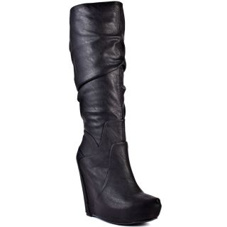 Jessica Simpsons 2 Nya   Black for 164.99