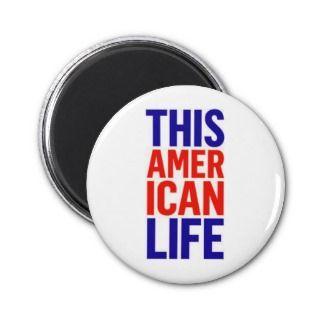 Best Selling Magnets, Best Selling Magnet Designs for your Fridge