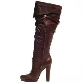 Boot   Milk Chocolate, Jessica Simpson, $159.19