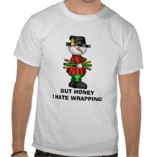 Hate Christmas T shirts, Shirts and Custom Hate Christmas Clothing