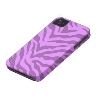 Pink Print iPhone 4/4S Case Mate Case iPhone 4 Case Mate Case