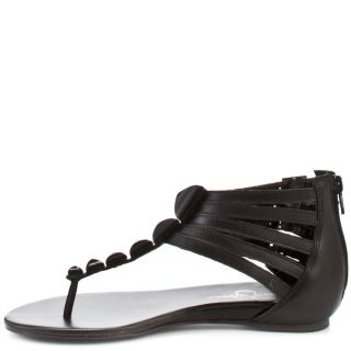 Demeter   Black Nappa, Jessica Simpson, $67.99
