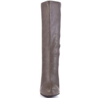 Solange   Grey, Michael Antonio, $55.99