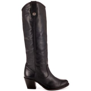 frye shoes women s jackie button 76576 black $ 349 99