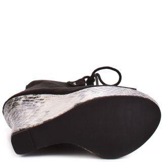Boy Toy   Black, Luichiny, $89.99,