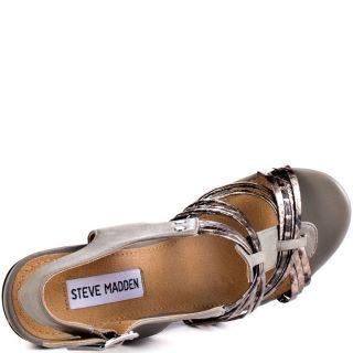 Steve Maddens Multi Color Tampaa   Grey Multi for 89.99