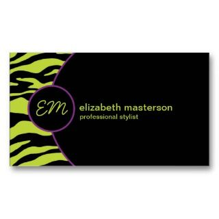 Best Selling Business Cards, 277 Best Selling Business Card Templates