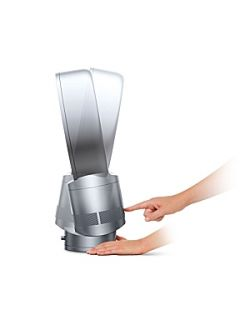 Dyson Dyson 10 Air Multiplier Desk Fan AM01