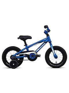 Specialized Hotrock 12 Boys Bike One Size