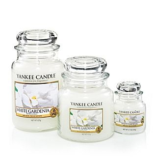 Mothers Day Homeware Gifts   Gifts for Her