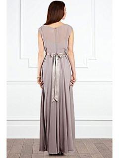 Homepage  Women  Dresses  Coast Lori lee maxi dress