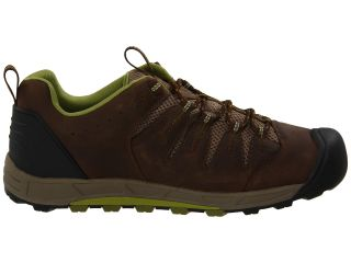 Keen Bryce WP Mens Athletic Hiking Waterproof Lace Up Shoes All Sizes