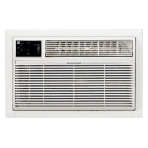 Kenmore 12 000 BTU Through The Wall Room Air Conditioner