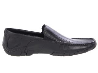 Kenneth Cole New York Pass The Bar Le Mens Slip on Driving Shoes All