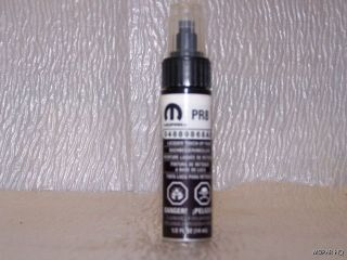 Chrysler Dodge Jeep Touch Up Paint PR8